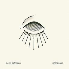 Sight Unseen mp3 Album by Marin Patenaude