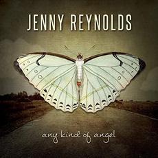 Any Kind Of Angel mp3 Album by Jenny Reynolds