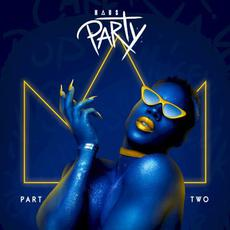 Haus Party 2 mp3 Album by Todrick Hall