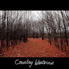 Country Westerns mp3 Album by Country Westerns