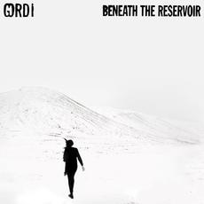 Beneath The Reservoir mp3 Album by Gordi