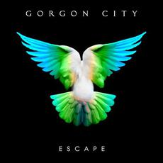 Escape mp3 Album by Gorgon City