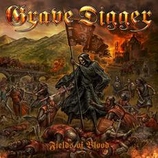 Fields Of Blood mp3 Album by Grave Digger