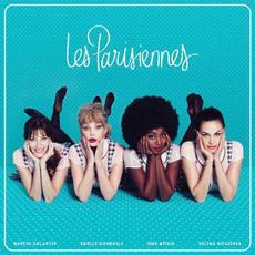 Les Parisiennes mp3 Album by Les Parisiennes