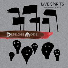 LiVE SPiRiTS SOUNDTRACK mp3 Live by Depeche Mode
