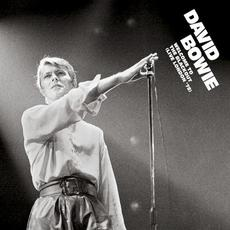 Welcome to the Blackout (Live London '78) mp3 Live by David Bowie