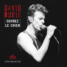 Ouvrez Le Chien (Live Dallas 95) mp3 Live by David Bowie