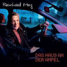 Das Haus an der Ampel mp3 Album by Reinhard Mey
