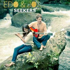 Seekers mp3 Album by Edo & Jo