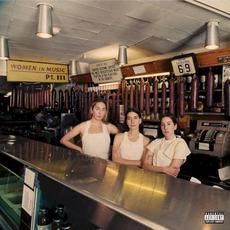 Women in Music Pt. III mp3 Album by HAIM
