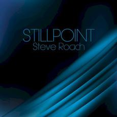 STILLPOINT mp3 Album by Steve Roach