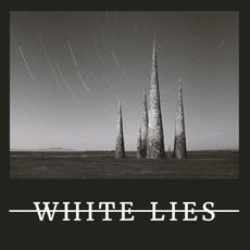 Unreleased mp3 Album by White Lies