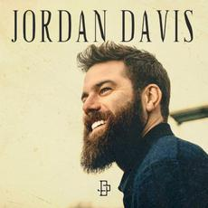 Jordan Davis mp3 Album by Jordan Davis