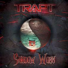 Shadow Work mp3 Album by Trapt