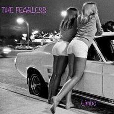 Limbo mp3 Album by The Fearless