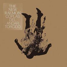 Coplas Del Andar Torcido mp3 Album by The New Raemon