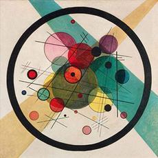 The Astronomer mp3 Album by Nick Iles