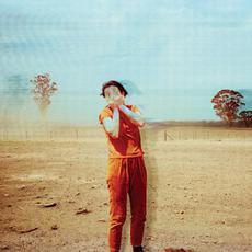 Our Two Skins mp3 Album by Gordi (AUS)