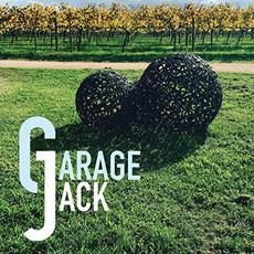 Garage Jack mp3 Album by Garage Jack