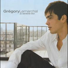 Je deviens moi (Re-Issue) mp3 Album by Grégory Lemarchal