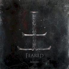 Reborn mp3 Album by Feared