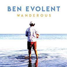 Wanderous mp3 Album by Ben Evolent