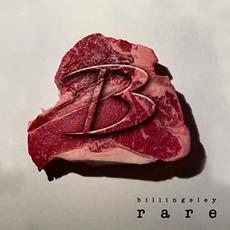 Rare mp3 Album by Billingsley