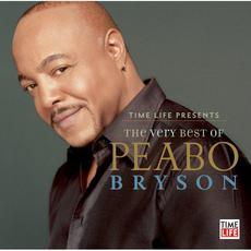 The Very Best Of mp3 Artist Compilation by Peabo Bryson