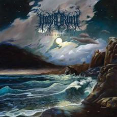 Moonlit Navigation mp3 Album by Inexorum