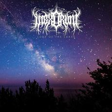 Lore of the Lakes mp3 Album by Inexorum