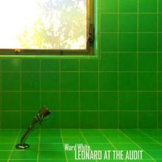 Leonard At The Audit mp3 Album by Ward White
