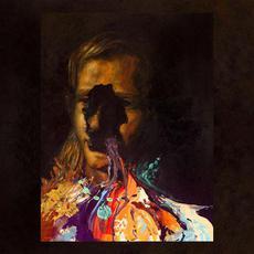 Forgive mp3 Album by Unbelievable Lake