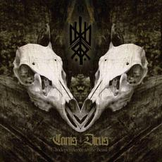 Independence to the Beast mp3 Album by Canis Dirus