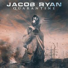 Quarantine mp3 Album by Jacob Ryan