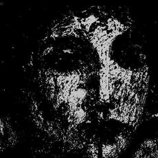 Quatrain mp3 Album by Ehnahre
