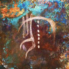 Toro mp3 Album by DDENT