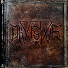 Codex Gigas mp3 Album by Divisive