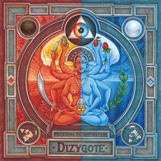 Freedom, Incorporated mp3 Album by Dizygote