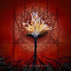 The Illumination mp3 Album by Doomcave