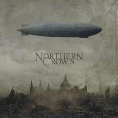 Northern Crown mp3 Album by Northern Crown
