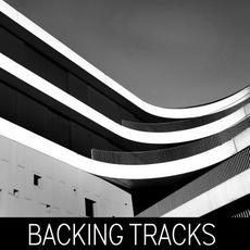 Larvik Improvisations (Backing Tracks) mp3 Album by Anders Buaas
