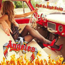 Hell on High Heels mp3 Album by Angeles