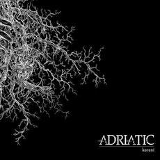 Koreni mp3 Album by Adriatic