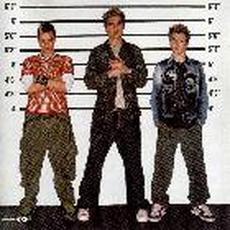 Busted mp3 Album by Busted