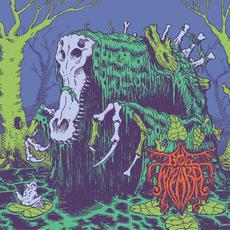 From the Mire mp3 Album by Bog Wizard