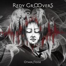 Other Noise mp3 Album by Redy Groovers