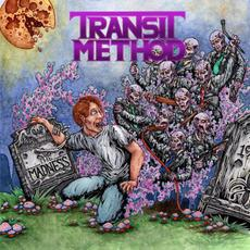 The Madness mp3 Album by TRANSIT METHOD