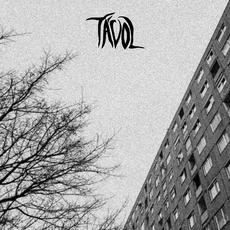 Memento mp3 Album by Távol