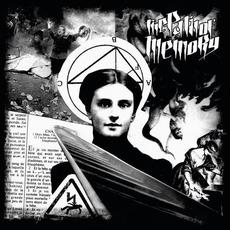 Hell Is Other People mp3 Album by The Path of Memory
