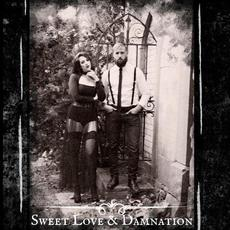 Sweet Love & Damnation mp3 Album by The Shadow & Shines